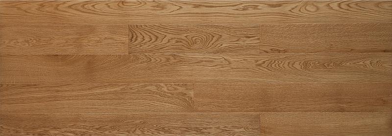Tarima maciza barnizada roble europeo for Precio tarima madera