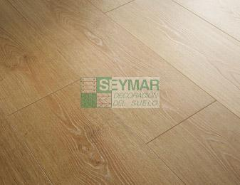 Tarima AC4 8mm Roble Luzern Tacto madera
