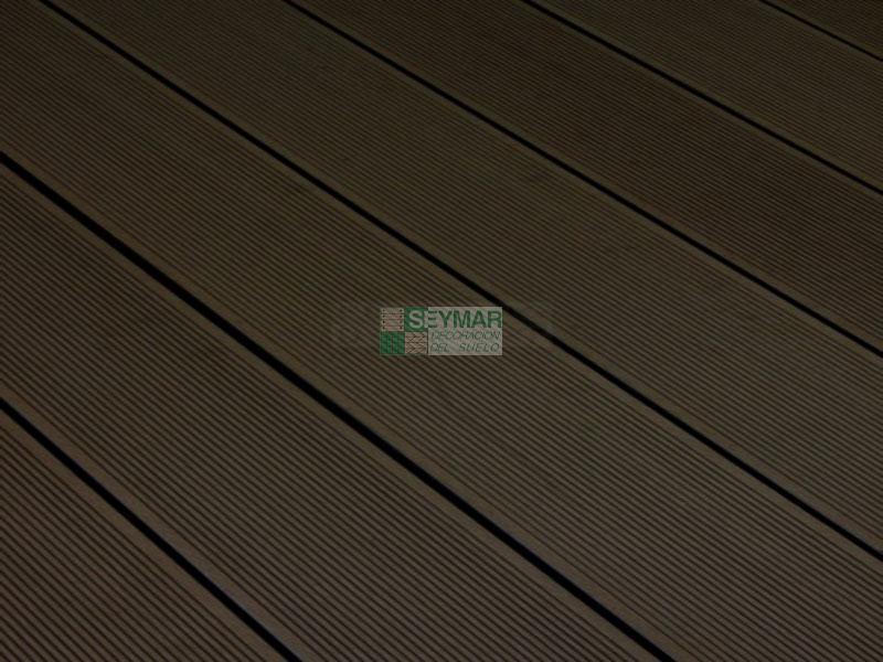 Tarima exterior sint tica carbono - Tarima sintetica exterior precio ...