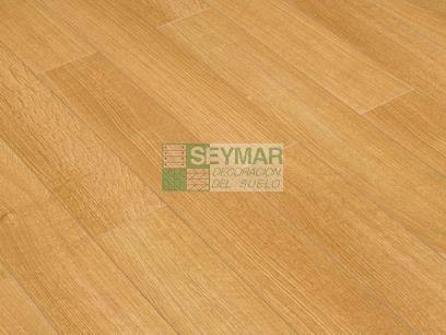 Tarima laminada AC5 8mm Roble Altea