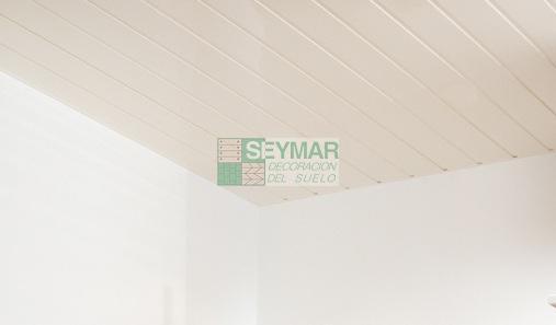techos laminados