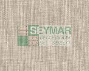 Friso melamina MDF Textil