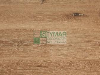 Tarima laminada AC5 8mm Roble Escocés