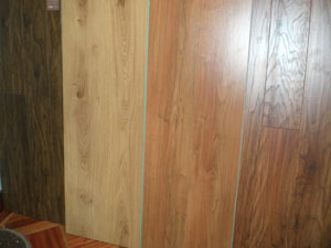 Oferta tarimas suelos laminados m2 - Tipos de suelo laminado ...