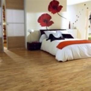 Venta de tarimas flotantes desde 4 5 m2 - Salones con tarima flotante ...