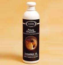 Productos de limpieza para tarimas - Productos para limpiar tarima flotante ...