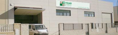SEYMAR