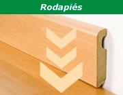 Rodapiés