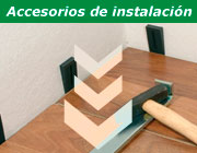 Instalación y mantenimiento